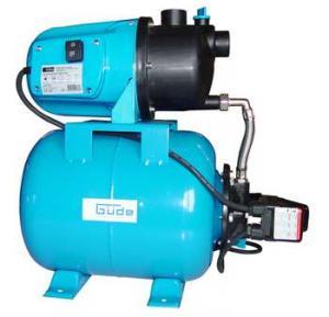 Hidrofor HWW 3100 K