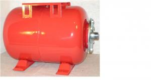 Rezervor hidrofor 50l