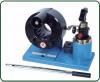 Presa sertizat furtun manual-TECHMAFLEX PMH25