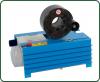 Prese sertizat furtune hidraulice 400 Volt, TECHMAFLEX SE28