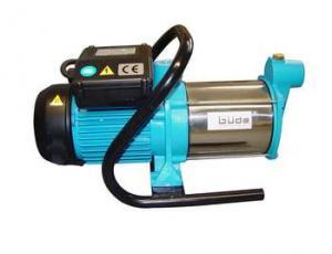 Pompa autoamorsanta MP 120/5 AGJ