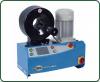 Masina sertizat furtune hidraulice 400 Volt, TECHMAFLEX PE32
