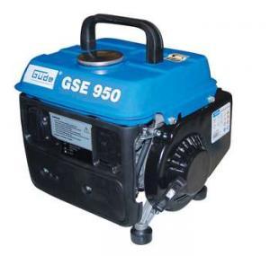 Generator curent GSE 950