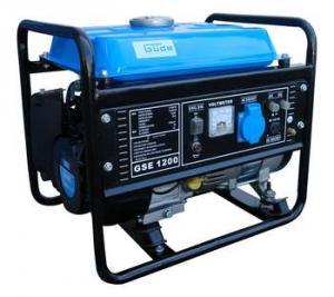 Generator curent GSE 1200 4T