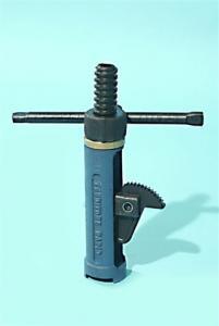 Utilizarea cofrajelor metalice