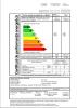 Intocmire certificat energetic apartament