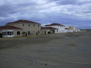 Case amvic casa viitorului
