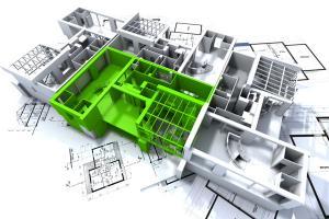Proiectare rezistenta constructii civile