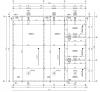 Proiectare Bazine Modulare