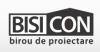 SC Birou de proiectare BISICON SRL
