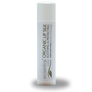 Strugurel de buze organic 4.5g