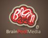SC BrainPool Media SRL