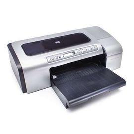 Imprimanta cu jet HP Business Inkjet 2800