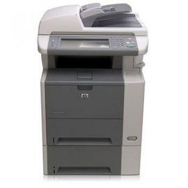 Multifunctional HP LaserJet M3035xs, A4