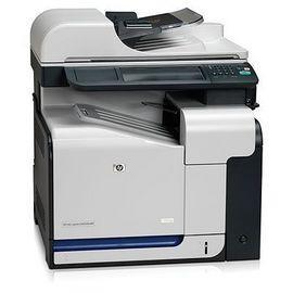 Multifunctionala HP CM3530FS