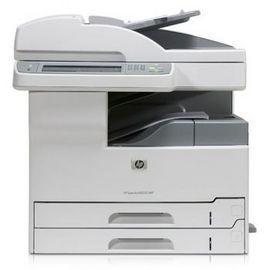 Multifunctional HP LaserJet M5025, A3