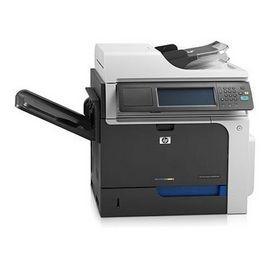 Multifunctionala HP Color LaserJet Enterprise CM4540 MFP