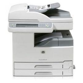 Multifunctional HP LaserJet M5035, A3