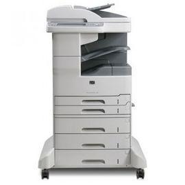 Multifunctional HP LaserJet M5035xs, A3