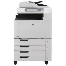 Multifunctionala HP CM6040F