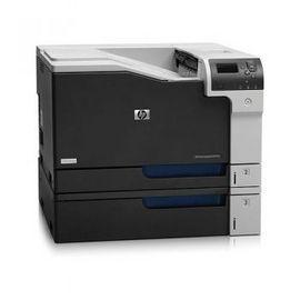 Imprimanta LaserJet Color HP Enterprise CP5525n