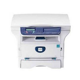 Multifunctional Xerox Phaser 3100MFPS