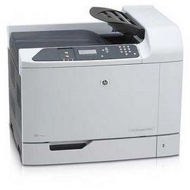 Imprimanta color HP LaserJet CP6015N