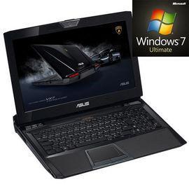 Laptop Asus VX7SX-S1197Z i7 2670QM 1TB 16GB GTX560 3GB WIN7