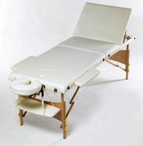 Masa masaj pat cosmetica