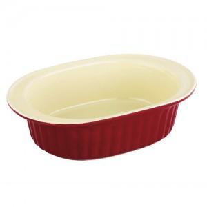 Cuptor ceramica