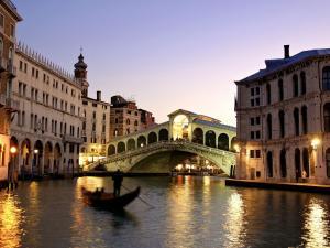 Italia venetia