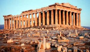 Plecari autocar romania grecia