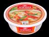 Vifon Supa picanta si acrisoara cu taitei bowl 85g
