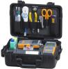 Kit testare si curatare fibra optica grandway gw651