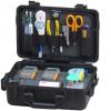 Kit testare si curatare fibra optica grandway gw650