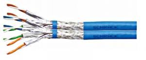 Pret cablu cupru kg