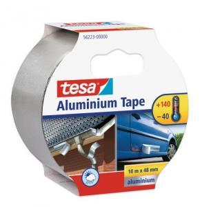 Adezivi aluminiu