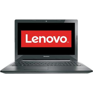"Laptop Lenovo IdeaPad 110-15IBR, 15.6"" HD"