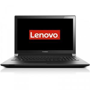 "Laptop Lenovo B51-80, 15.6"" HD"
