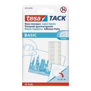 Chit adeziv modelant, Tesa Tack
