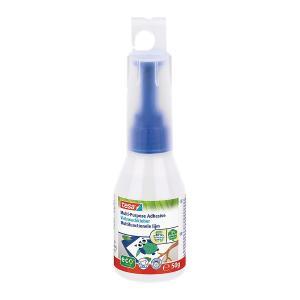 Adeziv lichid universal Tesa, Ecologo, 50 g