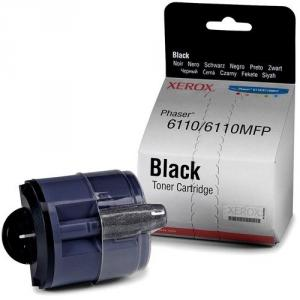 Toner xerox 106r01203 negru