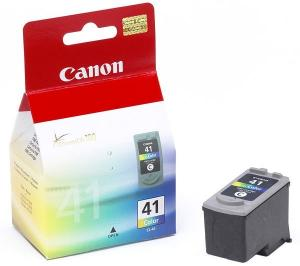 Canon cl 41 color