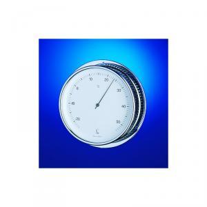 Termometru bimetal