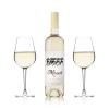 Mirachi sauvignon blanc, crama histria