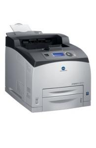 Pagepro 5650
