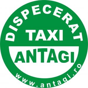 Publicitate taxi
