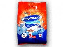 Importator detergent