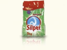 Detergent silper 3 kg
