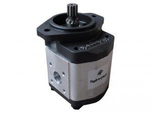 Pompa hidraulica John Deere AL156335, AL200830